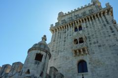 Lisbon©PapiyaPaul17