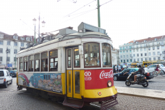 Lisbon©PapiyaPaul22