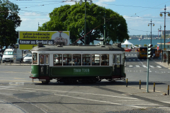 Lisbon©PapiyaPaul24