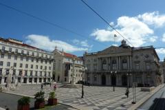 Lisbon©PapiyaPaul27