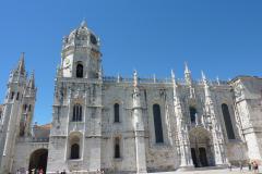 Lisbon©PapiyaPaul4