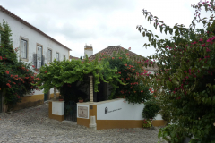Lisbon©PapiyaPaul41