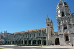 Lisbon©PapiyaPaul5