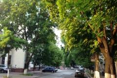 Moldova©PapiyaPaul5