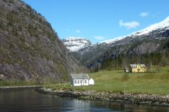 Norway©PapiyaPaul22