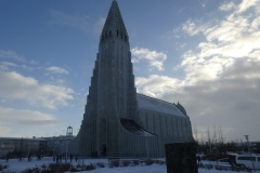 Reykjavik©PapiyaPaul4