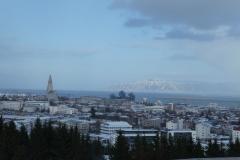 Reykjavik©PapiyaPaul8