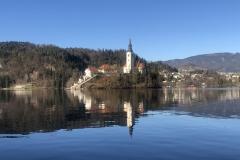 Slovenia©PapiyaPaul17