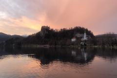 Slovenia©PapiyaPaul22