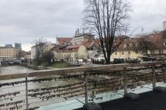 Slovenia©PapiyaPaul3
