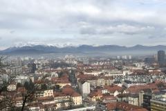 Slovenia©PapiyaPaul6