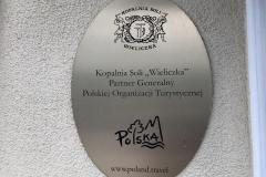 Wieliczka©PapiyaPaul23
