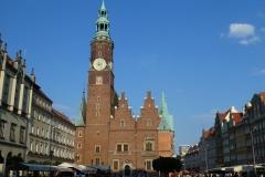 Wroclaw©PapiyaPaul1