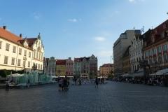 Wroclaw©PapiyaPaul2