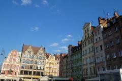 Wroclaw©PapiyaPaul3