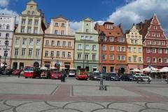 Wroclaw©PapiyaPaul5