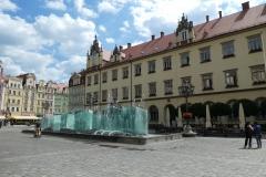 Wroclaw©PapiyaPaul6