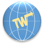 TravellerWorld